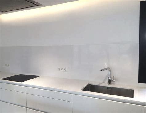 granito marmol  silestone docrys cocinas