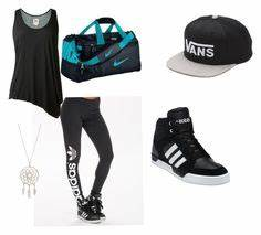 1000+ images about My Outfits on Pinterest | Air jordan shoes Jordan shoes and Jordan sneakers