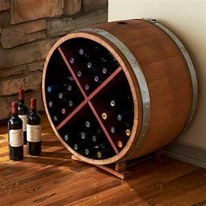 our, favorite, custom, wine, racks