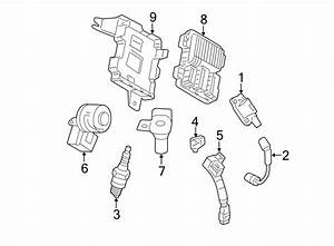 Diagram  3 Position Switch 277 Motor Wiring Diagram Full