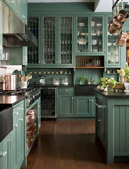 meuble de cuisine repeint meubles de cuisine peints en gris images