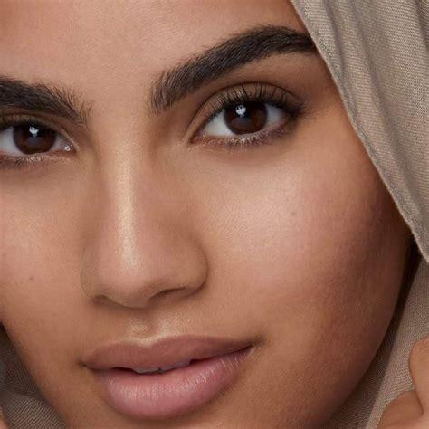 eyebrow makeup   shop  maybelline