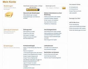 Auf Rechnung Bei Amazon : kauf auf rechnung als neukunde kauf auf rechnung als neukunde kauf auf rechnung bild das kauf ~ Themetempest.com Abrechnung