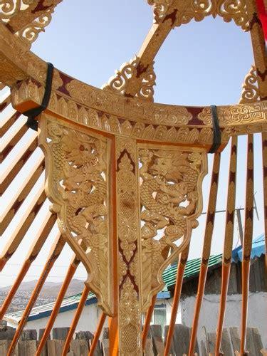 jurte selber bauen die mongolische jurte ger zum kaufen jurten jurt yurt yourte nomadenzelt pfadfinder jurte