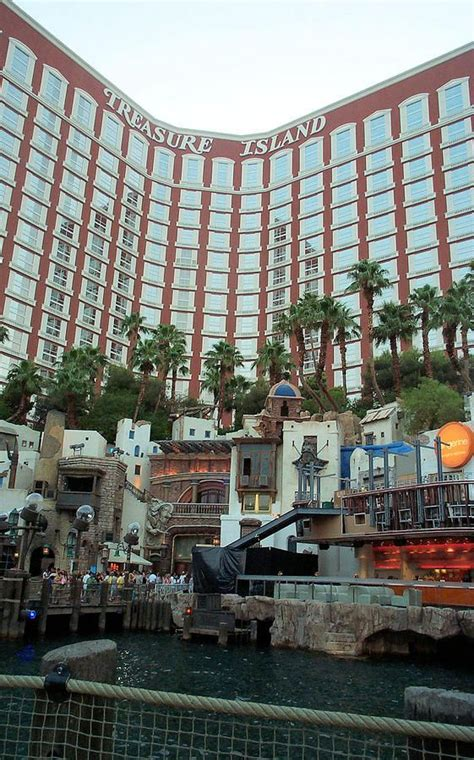 Treasure Island Hotel And Casino  Las Vegas, Nevada  Las. Bachelor Degree Programs Online. Central Air Conditioner Not Cooling. Refinance Rates For Cars Web Filter Solutions. Johns Hopkins Engineering School. Military College Of Georgia 10 Karat Diamond. Low Income Criminal Lawyers Eve Online News. Dish Network Retail Locations. Current 10 Year Fixed Mortgage Rates