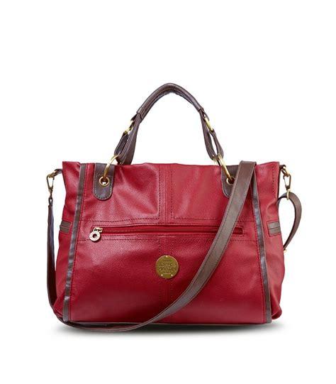 jual beli tas wanita branded import impor kulit murah