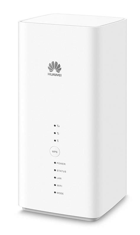 Specification sheet (buy online): Huawei B618 Huawei 4G