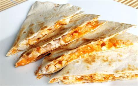 recette cuisine etudiant recette quesadillas économique gt cuisine étudiant