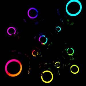 100 neon