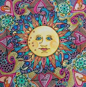 hippie wallpaper | Hippies | Pinterest | Google, Peace and ...