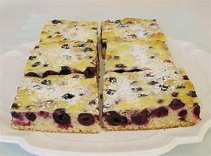 Gugelhupf Rezept Schnell Und Einfach : kirschkuchen einfach und schnell rezepte ~ Eleganceandgraceweddings.com Haus und Dekorationen