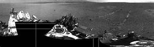 Curiosity Mars rover takes first drive - BBC News