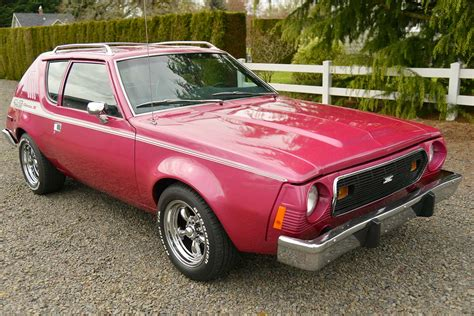 Rarest Gremlin In The World Headed To Auction