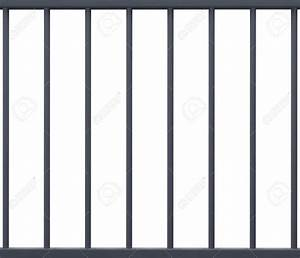 Jail Cell Bars Clipart (59+)