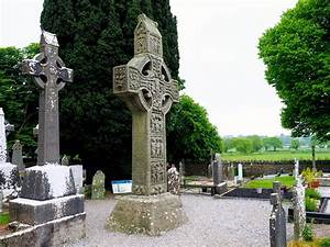 Ireland's Ancient East: Why You Should Go And What You Can ...