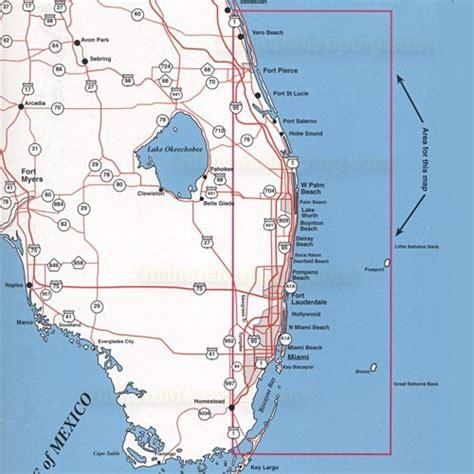 bimini florida east coast bahamian maps maps of