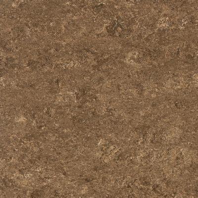 armstrong flooring linoleum linoleum flooring linoleum floors from armstrong flooring
