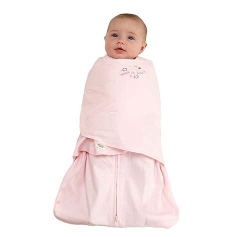 baby wearable blanket pattern amazon com halo sleepsack micro fleece swaddle