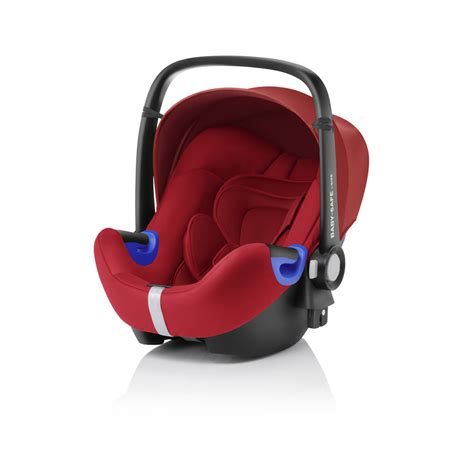baby relax siege auto siège auto coque baby safe i size groupe 0 1