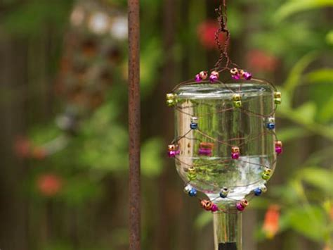 diy garden craft ideas projects diy