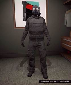 Outfits - Guides u0026 Strategies - GTAForums