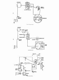 best generator diagram ideas and images on bing what you ll chevy generator wiring diagram