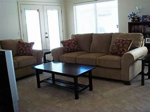 Living Room Meg39s Other Place