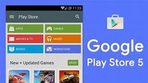 Android App Download : apk download google play store 5 update is rolling out with fingerprint readers support ~ Eleganceandgraceweddings.com Haus und Dekorationen
