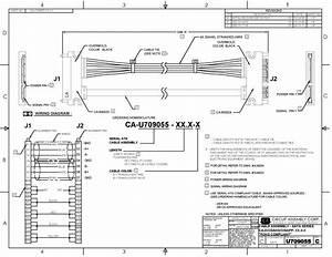 22 Pin Wiring Diagram Usb