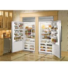 ge monogram zirnhlh   monogram series counter depth  refrigerator   cu ft