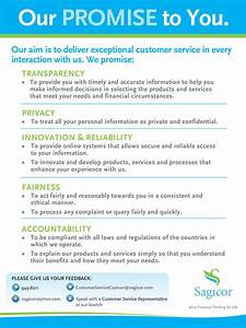 call bright house customer service equiniti charter case With customer care charter template