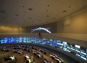 AT&T to Sell $2B Worth of Data Center Assets | Excess ...