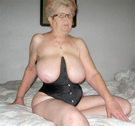 lisa ann pornstars like it big