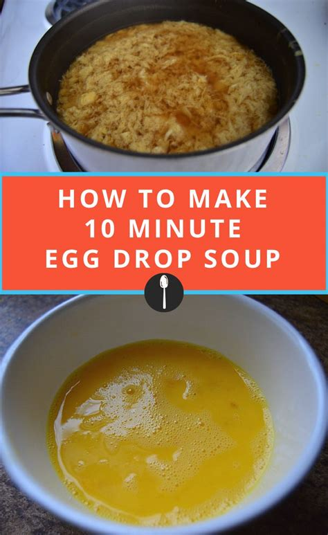 how to make egg drop soup how do you make egg drop soup 28 images egg drop soup recipe gimme some oven how to make