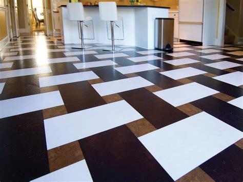 Cork Flooring, a Natural Choice   HGTV