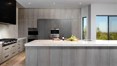 scottsdale phoenix kitchen designs and remodeling