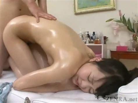 Japan Sex Massage Porn Muleshoebend Com