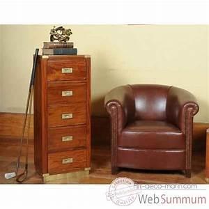 Range Cd Colonne : colonne range cd phileas club dans meuble marin bois de ~ Teatrodelosmanantiales.com Idées de Décoration