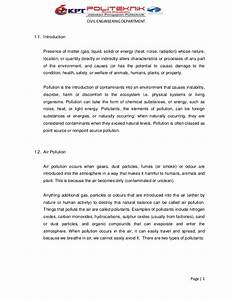 Persuasive Essay Topics For High School Students Transportation Pollution Essay Template Academic Research Proposal Template English Persuasive Essay Topics also Thesis Statement For An Argumentative Essay Car Pollution Essay Example Of A Research Proposal Car Pollution  Thesis For A Narrative Essay