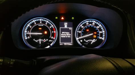 check engine light on and off trac off and check engine lights on on tacoma autos post