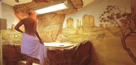 solarium für zuhause das solarium br 228 une f 252 r zuhause eberl sauna