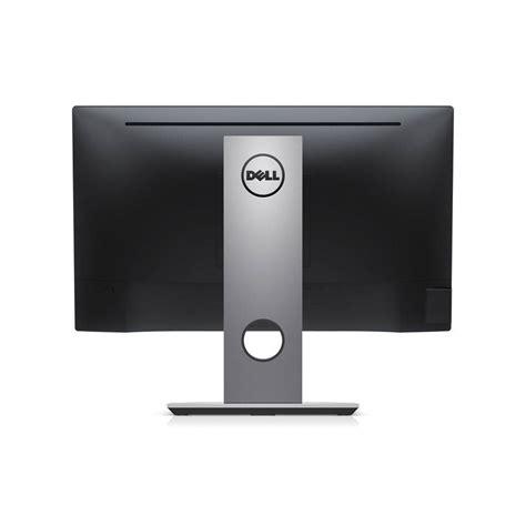 Dell Monitor Led 21 5 monitor led 21 5 dell p2217h ips vga hdmi dp