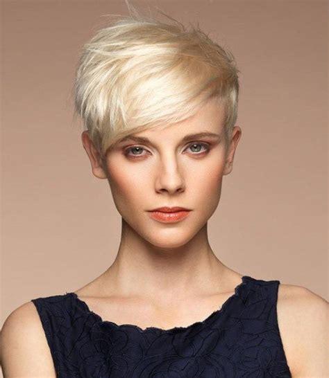 coupe courte 2017 awesome coiffure tendance printemps ete 2017 coiffure