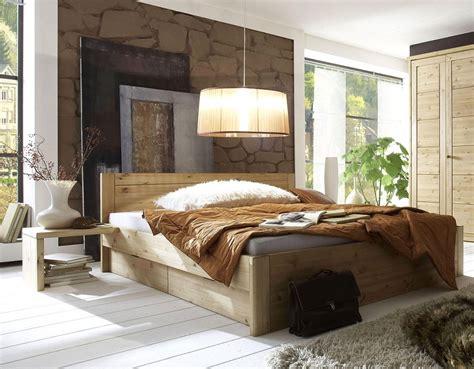 schlafzimmer landhausstil ideen schlafzimmer im landhausstil badezimmer schlafzimmer