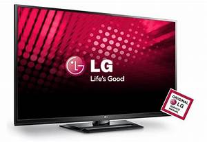 Lg 42pa4500-zm Service Manual And Repair Guide