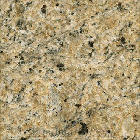 New Venetian Gold Granite Slabs From Brazil688