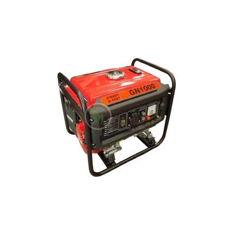 Motor Monofazic 3 Kw Pret by Generator De Curent Energo Gn1000 Monofazic Putere 0 9