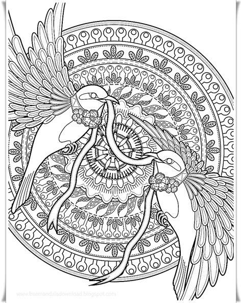 Mandala zum ausdrucken erwachsene free printable coloring. Ausmalbilder für Erwachsene zum Ausdrucken-Gute Qualität | Free Mandala Download