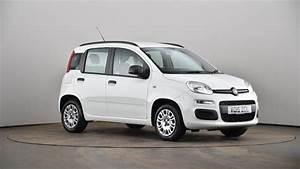Fiat Panda 2019 : 2019 fiat panda review redesign engine release date price and photos ~ Medecine-chirurgie-esthetiques.com Avis de Voitures