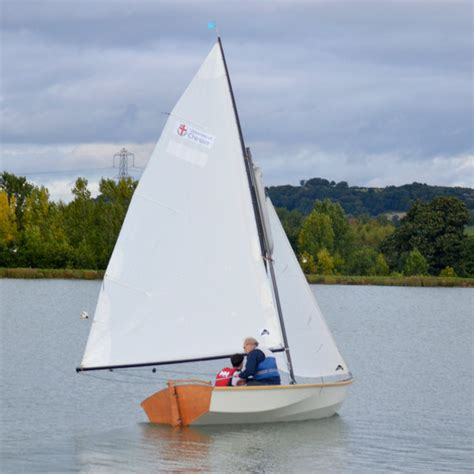 How To Build A Boat Prototype by Students Develop And Build Prototype Sailboat Chester
